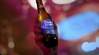 Bud Light TV Spot, 'Find the Fun' - Thumbnail 10