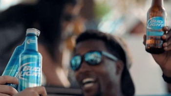 Bud Light TV Spot, 'Find the Fun' - Thumbnail 2