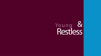 CBS Soaps in Depth TV Spot, 'Young and Restless Suspense' - Thumbnail 1
