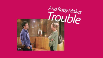 CBS Soaps in Depth TV Spot, 'Young and Restless Suspense' - Thumbnail 3