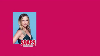 CBS Soaps in Depth TV Spot, 'Young and Restless Suspense' - Thumbnail 6