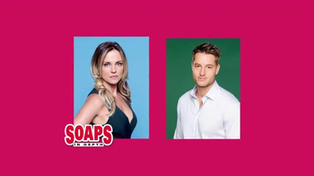 CBS Soaps in Depth TV Spot, 'Young and Restless Suspense' - Thumbnail 7