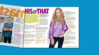 CBS Soaps in Depth TV Spot, 'Young and Restless Suspense' - Thumbnail 9