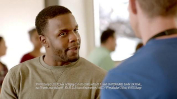 Rent-A-Center Memorial Day Sale TV Spot, 'Upgrade Whenever You Want' - Thumbnail 6