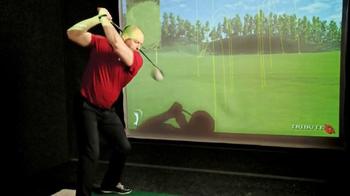 Dick's Sporting Goods TV Spot, 'Golf' Featuring Scott Van Pelt - Thumbnail 6