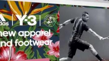 Midwest Sports TV Spot, 'Latest Womens Apparel' - Thumbnail 4
