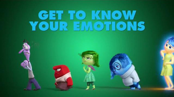 Inside Out - Alternate Trailer 21