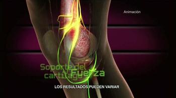 X Ray Dol TV Spot, 'En El Almacén' [Spanish] - Thumbnail 6