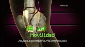 X Ray Dol TV Spot, 'En El Almacén' [Spanish] - Thumbnail 7