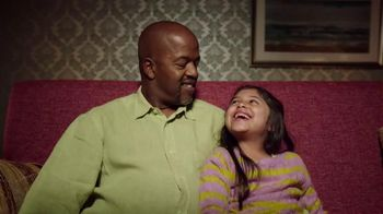 Omaha Steaks TV Spot, 'Happy Father's Day' - 224 commercial airings