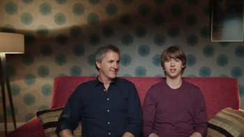 Omaha Steaks TV Spot, 'Happy Father's Day' - Thumbnail 5