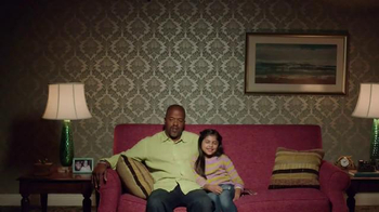 Omaha Steaks TV Spot, 'Happy Father's Day' - Thumbnail 8