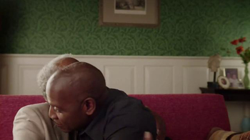 Omaha Steaks TV Spot, 'Happy Father's Day' - Thumbnail 9