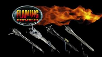 Flaming River TV Spot, 'Modern Steering Systems' - Thumbnail 3
