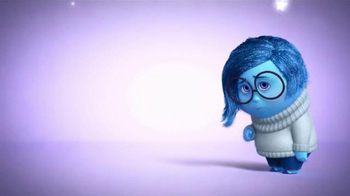 Inside Out TV Spot, 'Clorox Sweepstakes' - 48 commercial airings
