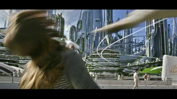 Tomorrowland, 'TNT Promo' - Thumbnail 3
