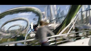 Tomorrowland, 'TNT Promo' - Thumbnail 6