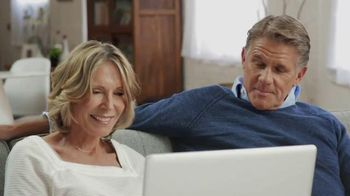 Viking Cruises TV Spot, 'CNN' - Thumbnail 3