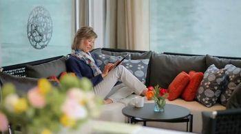 Viking Cruises TV Spot, 'CNN' - Thumbnail 6