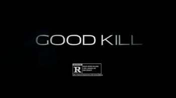 Good Kill - Thumbnail 10