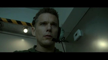 Good Kill - Thumbnail 3