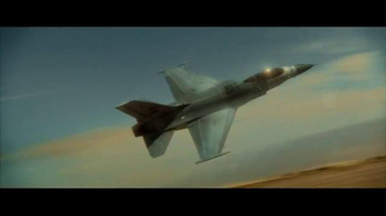 Good Kill - Thumbnail 9