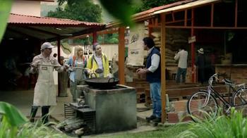 McDonald's McCafé TV Spot, 'Café a la Perfección' [Spanish] - Thumbnail 4