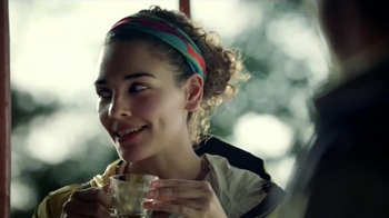 McDonald's McCafé TV Spot, 'Café a la Perfección' [Spanish] - 3 commercial airings