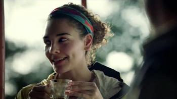 McDonald's McCafé TV Spot, 'Café a la Perfección' [Spanish] - Thumbnail 6