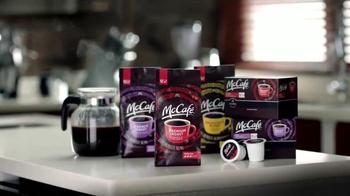 McDonald's McCafé TV Spot, 'Café a la Perfección' [Spanish] - Thumbnail 7