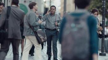 Cricket Wireless TV Spot, 'Motivación para Sonreír' [Spanish] - Thumbnail 1