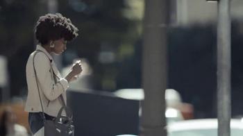 Cricket Wireless TV Spot, 'Motivación para Sonreír' [Spanish] - Thumbnail 2