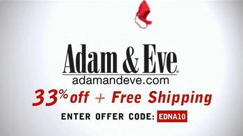 Adam & Eve TV Spot, 'Edna' - Thumbnail 10