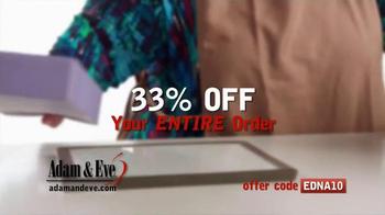 Adam & Eve TV Spot, 'Edna' - Thumbnail 5