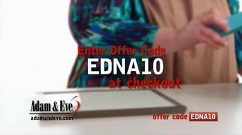 Adam & Eve TV Spot, 'Edna' - Thumbnail 6