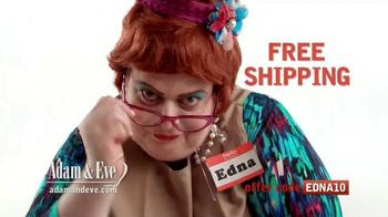 Adam & Eve TV Spot, 'Edna' - Thumbnail 7