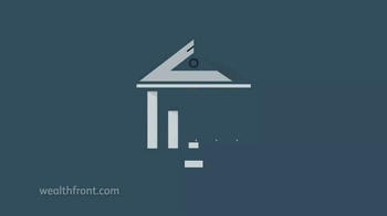 Wealthfront TV Spot, 'Investment Management' - Thumbnail 1