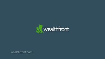 Wealthfront TV Spot, 'Investment Management' - Thumbnail 4