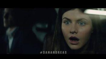 San Andreas - Alternate Trailer 13