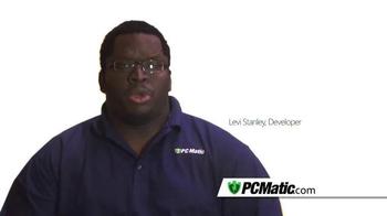PCMatic.com TV Spot, 'We Believe' - Thumbnail 1