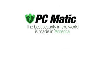 PCMatic.com TV Spot, 'We Believe' - Thumbnail 10
