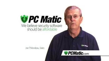 PCMatic.com TV Spot, 'We Believe' - Thumbnail 8