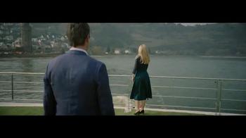 Scenic River Cruise TV Spot, 'Wonder' - Thumbnail 1