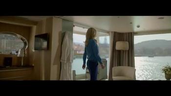 Scenic River Cruise TV Spot, 'Wonder' - Thumbnail 3