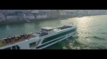 Scenic River Cruise TV Spot, 'Wonder' - Thumbnail 4