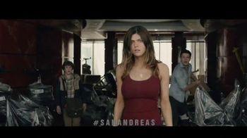 San Andreas - Alternate Trailer 12