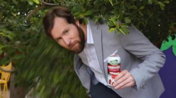 Bud Light Lime Straw-Ber-Rita TV Spot, 'Emoji Party' - Thumbnail 1