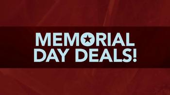 Memorial Day Deals: Package Deals thumbnail