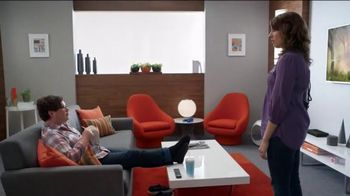 AT&T + Plenti TV Spot, 'Couch Potato' - 5270 commercial airings