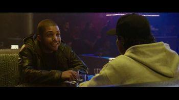 Straight Outta Compton - Alternate Trailer 2